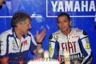 2010-motegi-motogp-fiat-yamaha-preview 1
