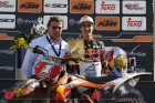 2010-motocross-ktm-takes-mx1-and-mx2-titles 3