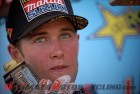 2010-motocross-of-nations-usa-preview 4