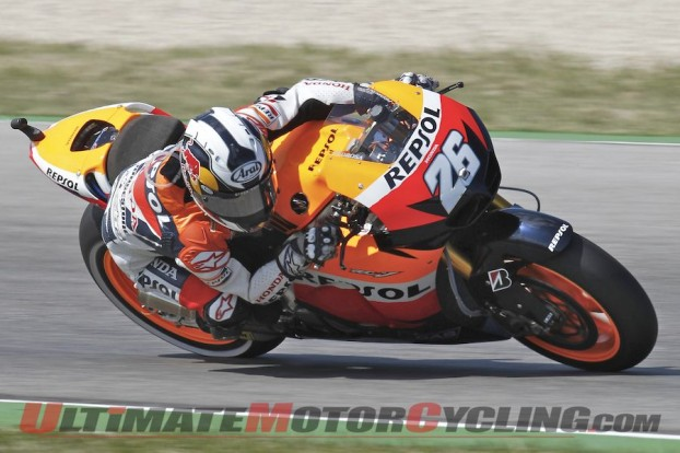 2010-motogp-misano-friday-rider-talk 1