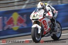 2010-motogp-misano-stats-and-facts 4