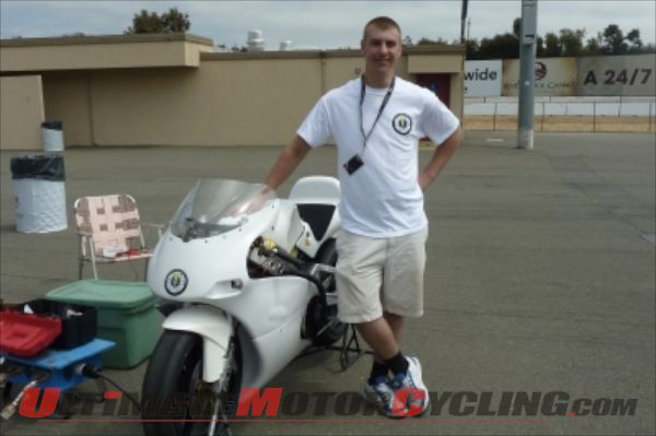 2010-motorcycle-crashes-claim-five-in-week 5