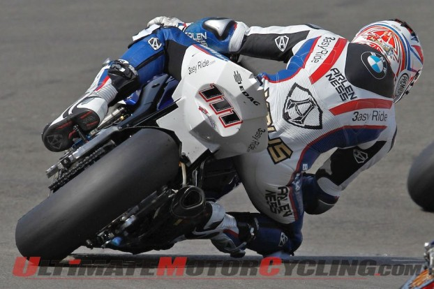 2010-nurburgring-world-superbike-bmw-results 5
