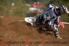 2010-pala-250-motocross-canard-encouraged 1