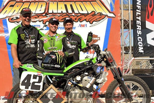 2010-springfield-mile-fluidyne-and-kawasaki-win 5