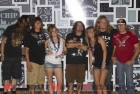 2010-sturgis-motorcycle-rally-the-day-after 5