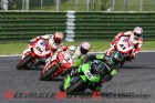 2010-tom-sykes-excites-world-superbike 3