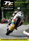 2010-win-isle-of-man-tt-on-dvd 5