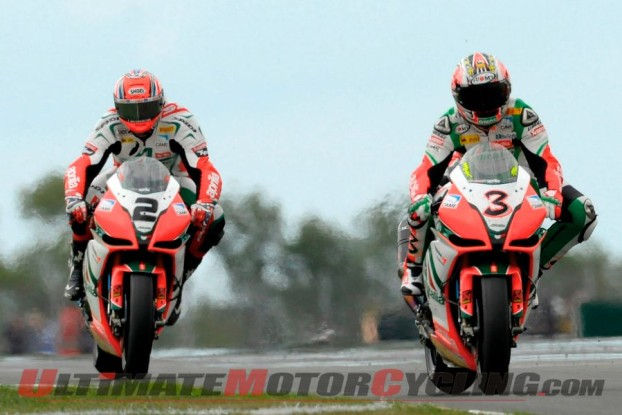 2010-world-superbike-germany-stats-and-facts 2