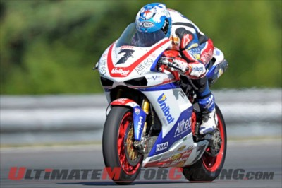 2010-world-superbike-nurburgring-friday-report (1)