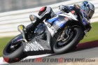 2010-world-superbike-nurburgring-qualifying-results 3