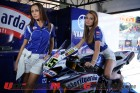 2010-yamaha-superbike-imola-wallpaper 5