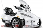 2011-can-am-spyder-models-preview 2