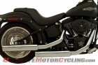 2011-harley-softail-supertrapp-exhaust 4
