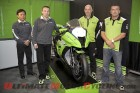2011-kawasaki-zx-10r-race-bike-unveiled 4