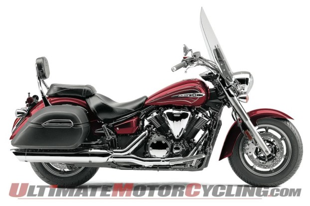 2011-star-motorcycles-preview 3