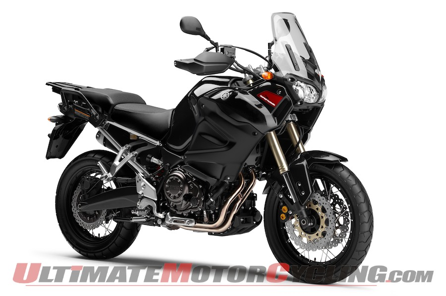 2011 yamaha motorcycles euro preview