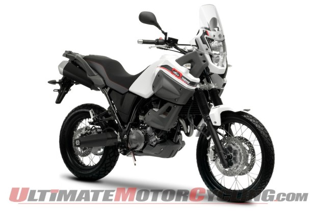 2011-yamaha-motorcycles-european-preview 2