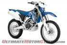 2011-yamaha-off-road-motorcycles 2