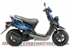 2011-yamaha-scooters-preview 3