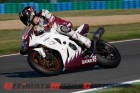 2010-8-hours-of-doha-superstock-preview 5