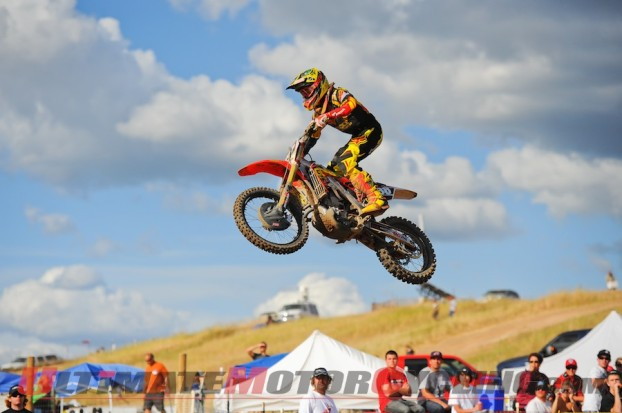 2010-ama-pro-motocross-stats-and-facts 4
