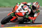 2010-aprilia-motorcycle-racing-history 2