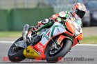 2010-aprilia-world-superbike-champion 1