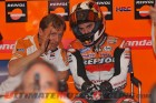 2010-australia-motogp-scores-to-be-settled 2
