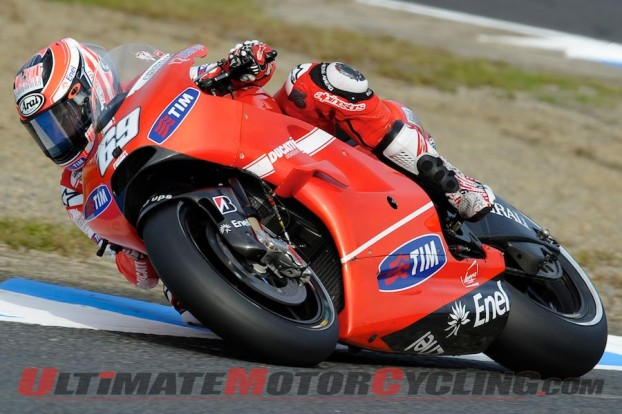 2010-australia-motogp-stats-and-facts 2