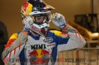 2010-denver-ama-endurocross-geico-preview 1