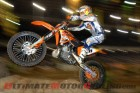 2010-denver-ama-endurocross-geico-preview 5