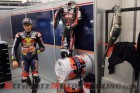 2010-estoril-125cc-marquez-friday-report 4