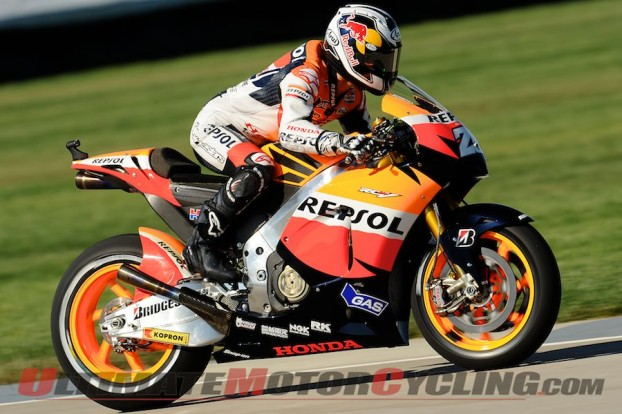 2010-estoril-motogp-pedrosa-builds-confidence 2