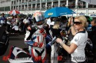 2010-france-world-superbike-quote-factory 1