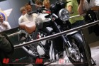 2010-germany-intermot-motorcycle-show-grows 2