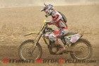 2010-gncc-title-suzuki-and-strang-report 2