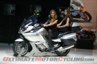 2010-intermot-motorcycle-makers-sound-off 2