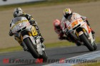 2010-japan-motogp-bridgestone-race-report 2