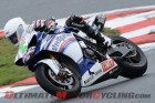 2010-laverty-tests-yamaha-r1-superbike 3