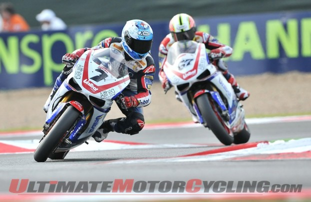 2010-magny-cours-world-superbike-results 2