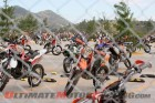 2010-mexico-sets-for-international-six-days-enduro 2