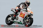 2010-phillip-island-motogp-bridgestone-friday-report 1