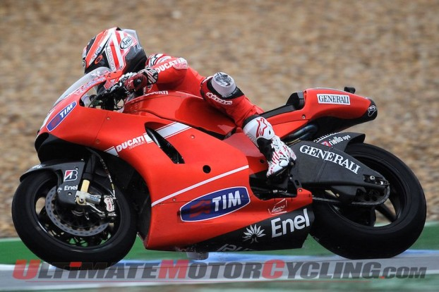 2010-portugal-motogp-qualifying-called-off 2