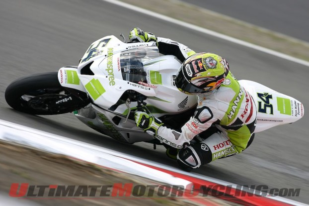 2010-sofuoglu-supersport-season-dissected 3