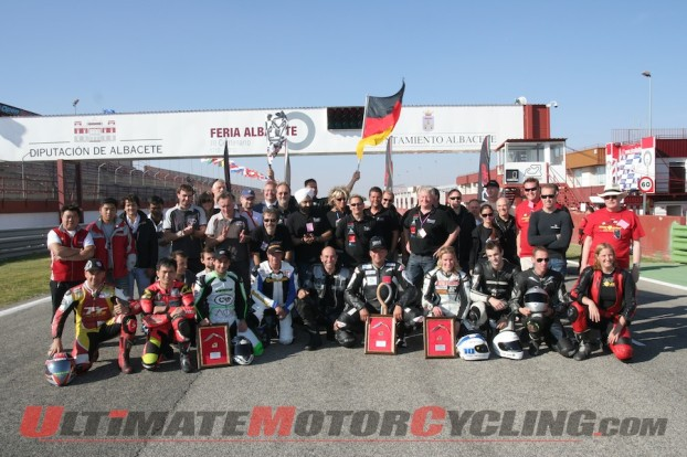 2010-ttxgp-electric-motorcycle-champions-munch-racing 4