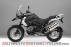 2011-bmw-r-1200-gs-triple-black-preview 5