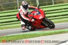 2011-ducati-1198-sp-first-ride 3