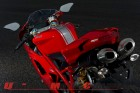 2011-ducati-1198-sp-review 5