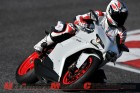 2011-ducati-848-evo-review 2